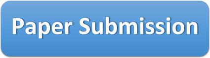 Submit_your_paper.jpg